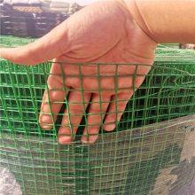 热镀锌电焊网报价 浸塑电焊网图片 江西碰焊网