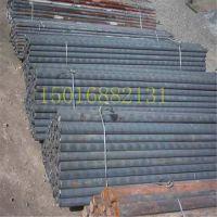 QT700-2球墨铸铁 QT700-2耐磨损球墨铸铁棒
