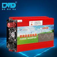 北京德姆达省电节能散热性能好逆变器打折出售