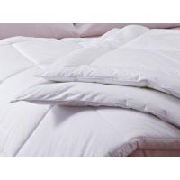南通酒店床上用品厂家专业酒店床单批发、酒店床品定制