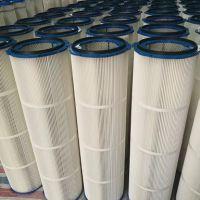 供应除尘滤芯 中山滤芯生产厂家