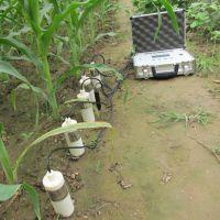 多点土壤水分速测仪SYS-HSD现货