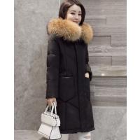 便宜羽绒服女装外套杂款时尚女士棉衣清仓地摊货批发市场韩版羽绒服批发