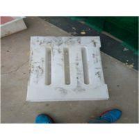 电力盖板模具定制生产|盖板模具生产厂家|保定盖板模具定制