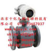 SKLG-DH47智能物位计北京十亿久科