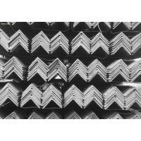 云南镀锌角钢出厂价格、昆明镀锌角钢加工、2018云南镀锌角钢厂价直销、云南镀锌角钢价格