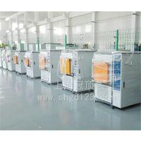 江苏无锡市箱式高温真空气氛炉生产厂家
