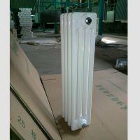 低碳钢SCGGZY4-1.4/13-1.0钢柱暖气片