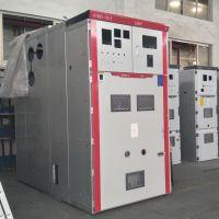 上华电气KYN61高压开关柜 35KV成套柜架