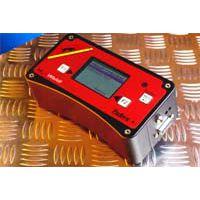 中西(CXZ特价)氢气型检漏仪 型号:BMT8-Waldi库号:M306708