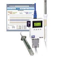 iTHX-SD-2 iTHX-SD-5D 温湿度虚拟图表记录仪 Omega原装