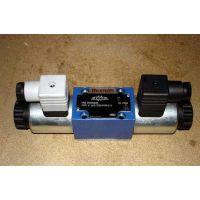 BOSCH 氧传感器 0258104002-785 1St/Pc