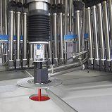 提供意大利PIROVANO调浆系统维修零配件