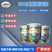 济宁联迪耐高温漆 600度耐高温漆颜色种类及产品价格