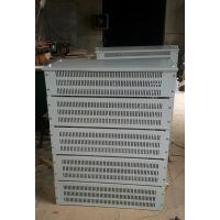 鲁杯塔机电阻器RS56-280S-10/7Y电阻箱32千瓦电机专用