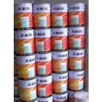 天津日石往复式压缩机油68_空气压缩机油价格