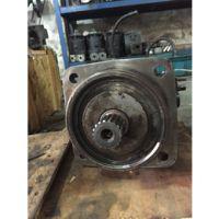 意大利H2V108液压马达上海维修价格