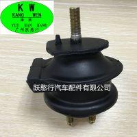ENGINE MOUNTING12361-35080 汽摩配件发动机脚胶厂家直销
