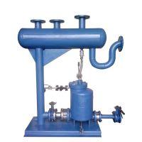 ACON MFP14系列冷凝水回收泵单泵组 斯派沙克MFP14同款