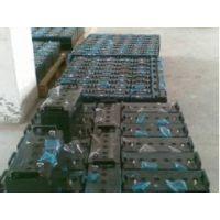 湖里专业回收基站UPS电池,铅酸免维护蓄电池回收等