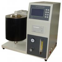 艾迪生自动石油产品残炭测定仪(微量法)