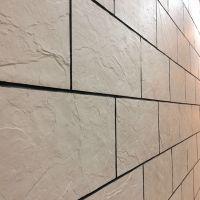 柔性石材为什么深受市场欢迎安徽软瓷厂家