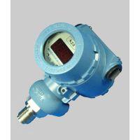 KANTSEN压力变送器,不锈钢压力变送器,棒状压力变送器,2088压力变送器