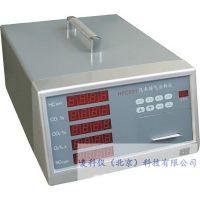 名称:HPC501 汽车排气分析仪(五参数同时检测)库号;4179