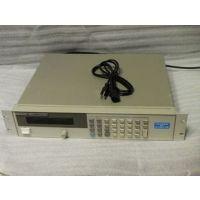 供应 维修 HP6632B电源 ailent6632B电源