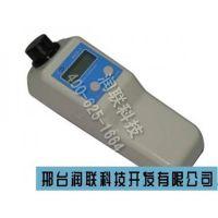 吉首便携式浊度计 WGZ-1B便携式浊度计的厂家