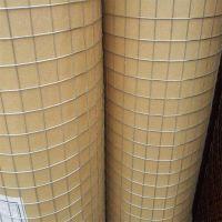 建筑网片 煤矿支护网 钢筋网片 镀锌网片 铁丝网片