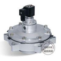 拓新生产供应 DMF-Y淹没式电磁脉冲阀 优质电磁阀批发
