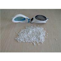 天一塑胶供应TPE-6190 可注塑及挤出 外观透明