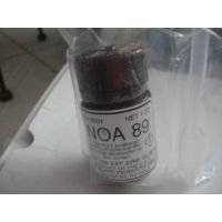 28G装最低粘度的粘合剂紫外光固化UV光学胶NOA89
