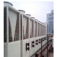 西安中央空调经销商_西安中央空调安装公司_西安中央空调安装