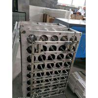 厂家直销等离子废气净化器 油烟净化器除油烟废气处理设备