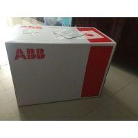 一级代理ABB/1SFA898109R7000/PSTX105-600-70软启动器原装正品