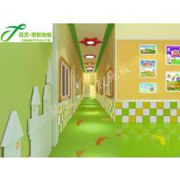 沈阳简艺商用地板幼儿园塑胶地板厂家直销|厂家直销商用地板幼儿园塑胶地板