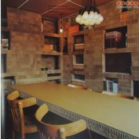 樟木头咖啡厅装修,清溪咖啡厅装修,塘厦咖啡厅装修