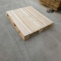 熏蒸证明消毒卡板出口货物ippc热处理熏蒸尺寸标准定制