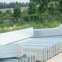 吉安波形护栏板厂家乡村防撞栏护栏规格
