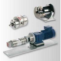 专业欧美进口供应BRINKMANN提升泵FH426A69-MVZ+809