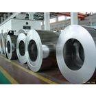 供应H260BD+ZF镀锌板宝钢镀锌板,价格