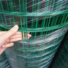 热镀锌钢丝网栏杆 辽宁钢丝网栏杆一米价钱 热镀锌网专用厂家