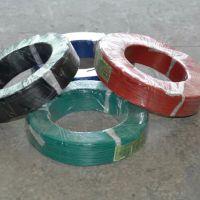 ul1007电子线批发厂家直销线材加工定做pvc导体镀锡铜20awg线