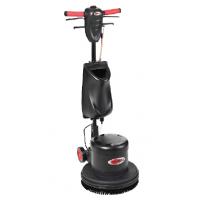 VIPER美国威霸 LS160刷地机 洗地机加重翻新机