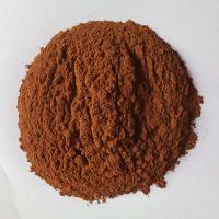 厂家批发白粘土 红粘土 黄陶土 饲料用红土粉