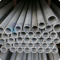 304,316L,310s不锈钢管工业管大口径厚壁管毛细管精密管 可切割