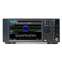 美国安捷伦N9000B CXA 信号分析仪