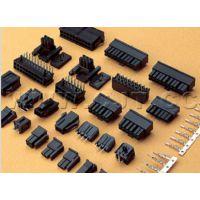 43030-0001型号同等品线对线连接器供应生产